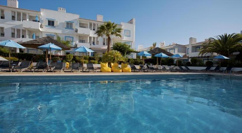 Vilabranca by My Choice Algarve