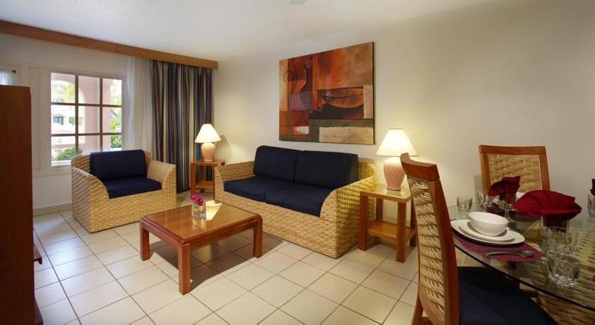 Caribbean Palm Village Resort