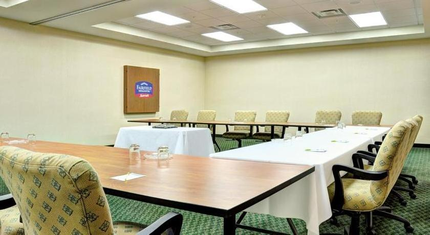 Speed dating in wausau wi