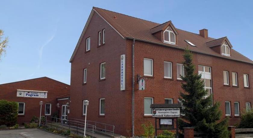 Цены на недвижимость в франкфурте на одере
