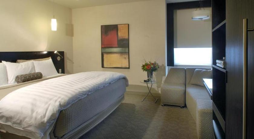 Shaw Club Hotel & Spa