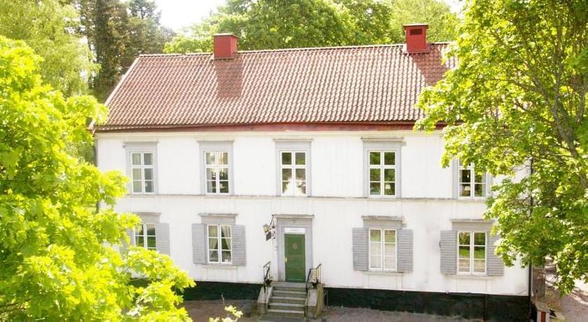 Eklundshof - Sweden Hotels