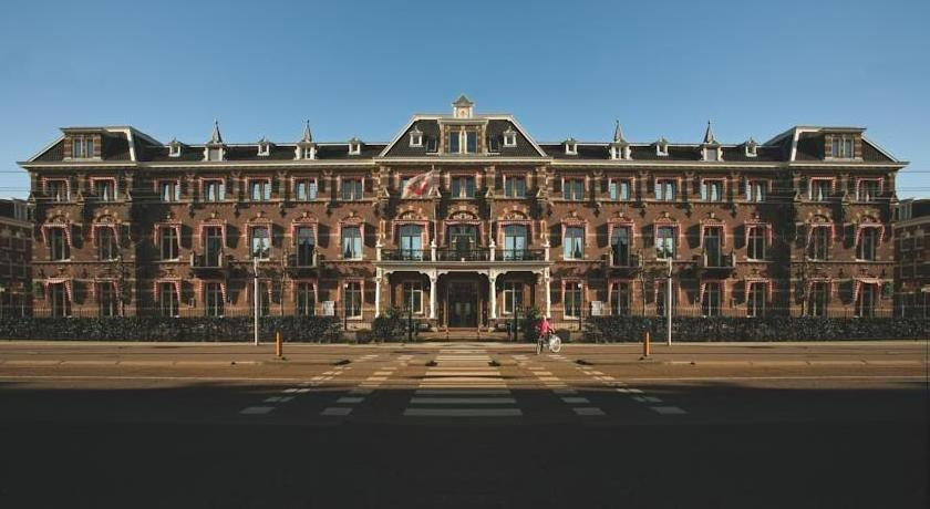 The Manor Hotel - Hampshire Eden