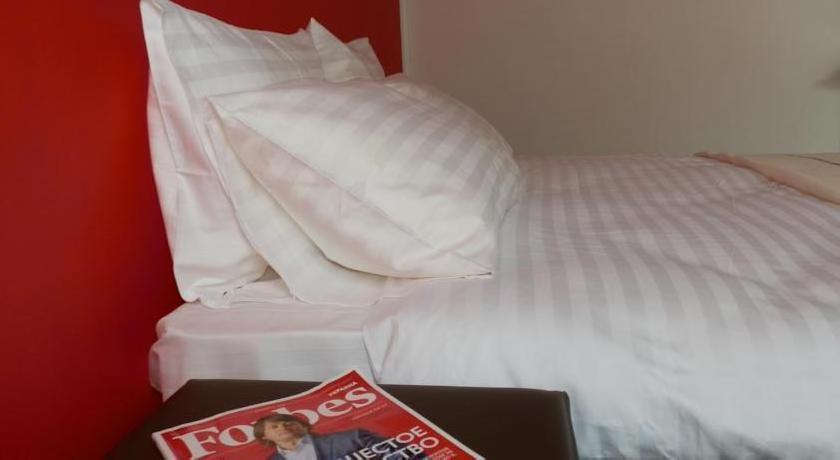 Кровать Xостел