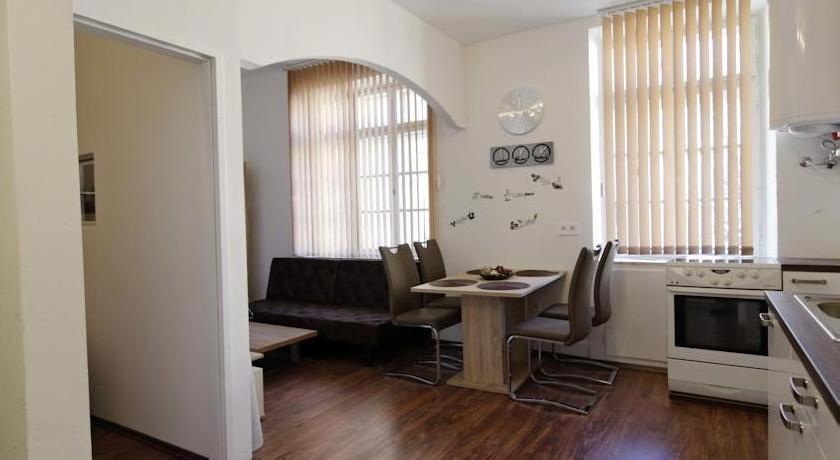 Very Nice Apartment