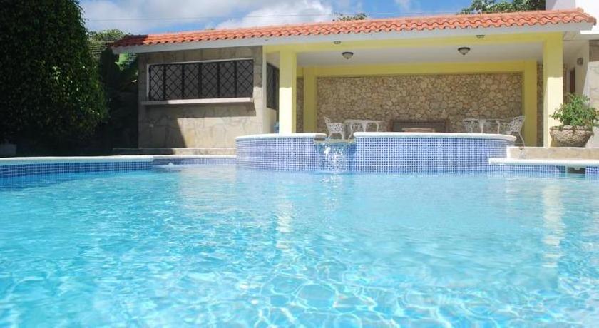 Bahia Residence Cabarete