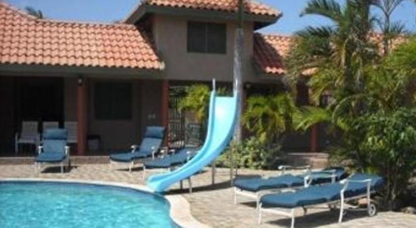 Palma Real Apartment