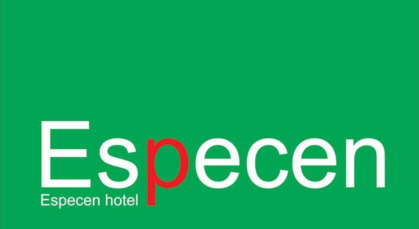 Especen Hotel - The Original Chain