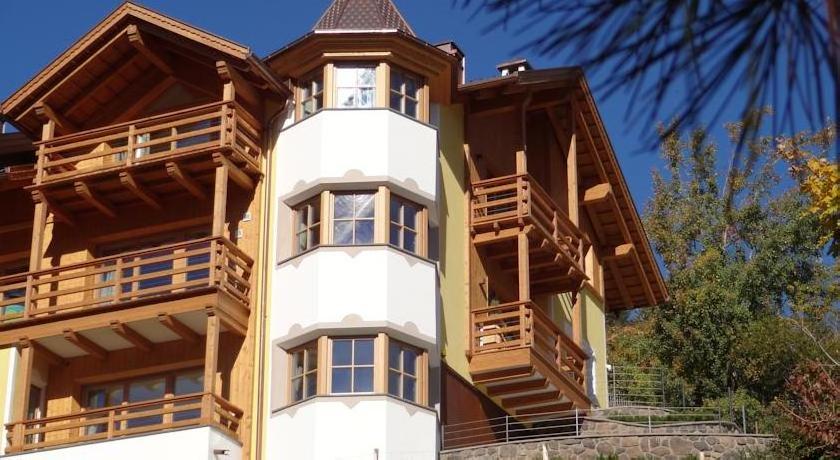 Residence Alpinflair