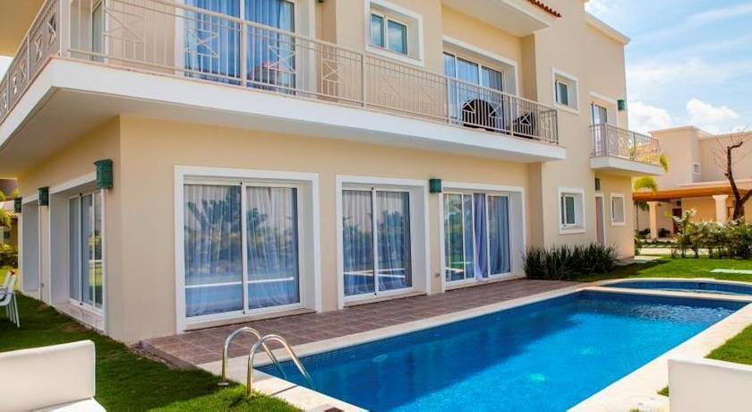 Casa del Mar en Iberostar