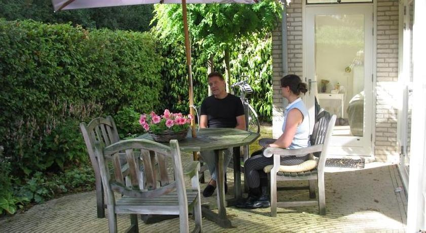 Domburg Holiday Resort