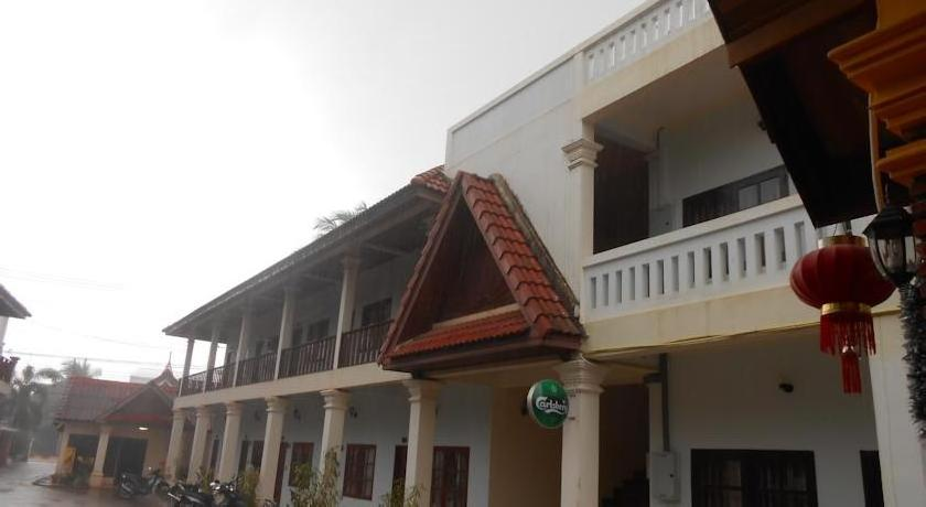 Ban Phuan Hotel&Karaoke