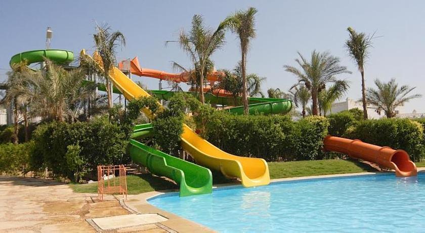 Sonesta Club - Sharm El Sheikh