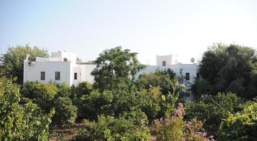 Hotel Gulec