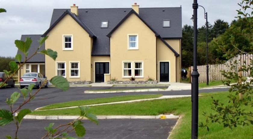 Ard Carraig Holiday Homes