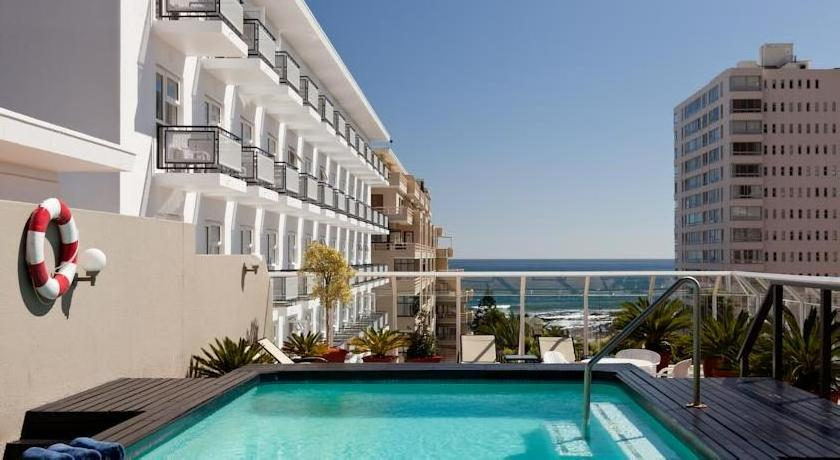 Protea Hotel Sea Point