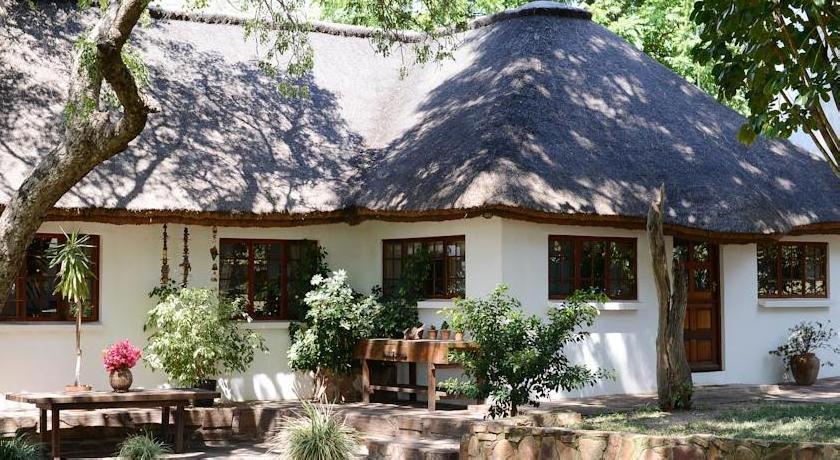 Thabankulu Farm