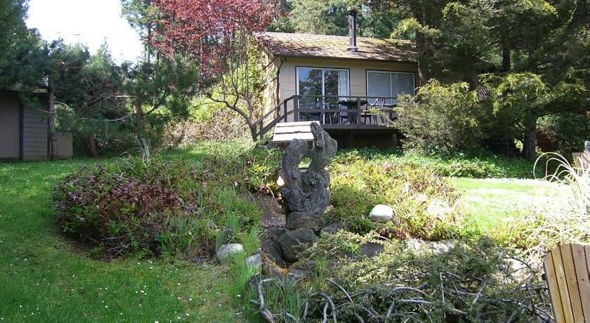Driftwood Village Resort