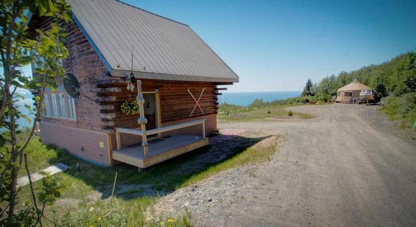 Alaska 2018 Best of Alaska Tourism - TripAdvisor