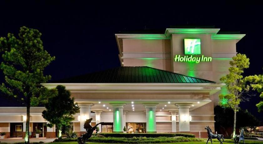Holiday Inn Richardson