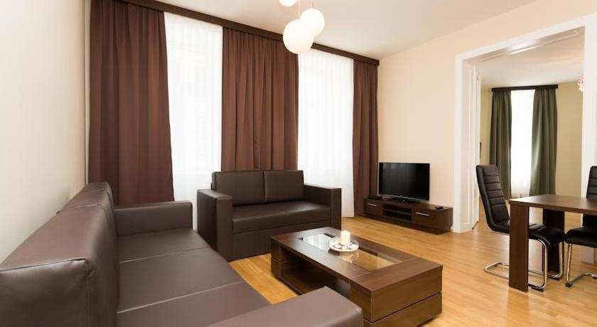 Yourapartment 1170
