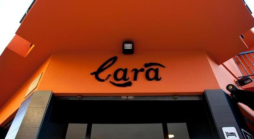 Hostal Lara