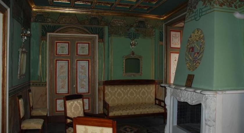 Casa Bonajuto
