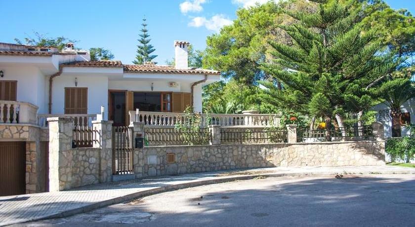 Mar Blava House