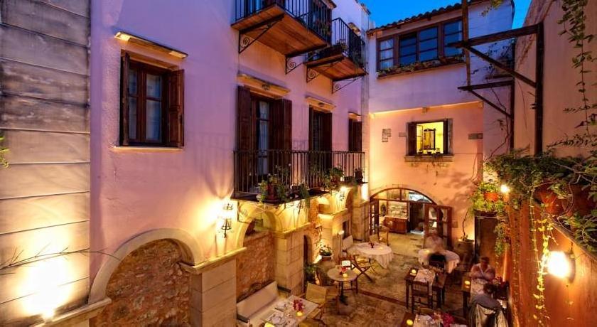 Veneto House