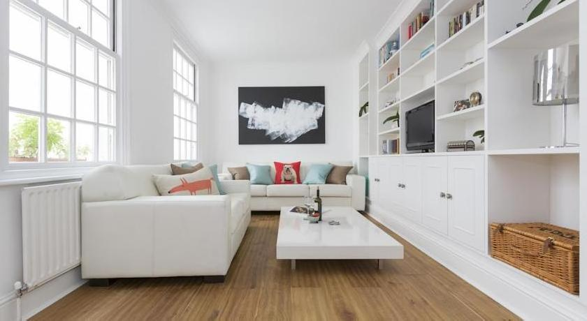 onefinestay - Bayswater