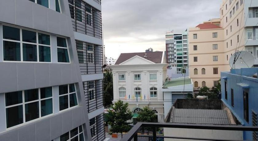Khanh's Guest House