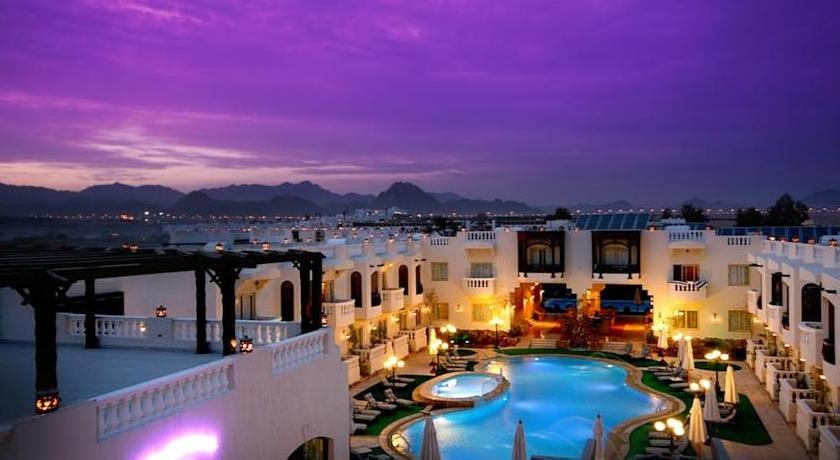Oriental Rivoli Hotel (Adults Only)