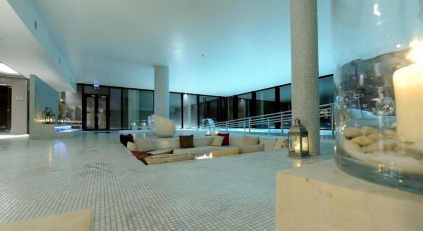 stabbestad kragerø hotell