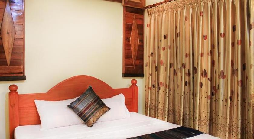 KeanThay Guesthouse