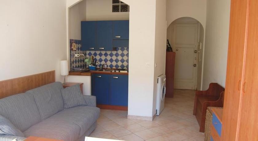 Riviera Rent Apartments - Gambetta