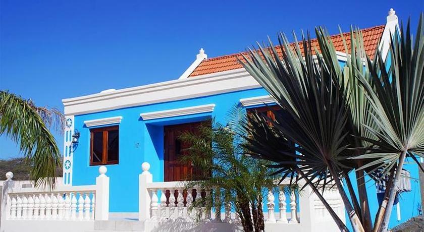 Cunucu Villa 3b