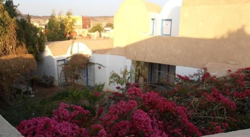 Desert Safari Home Bawiti