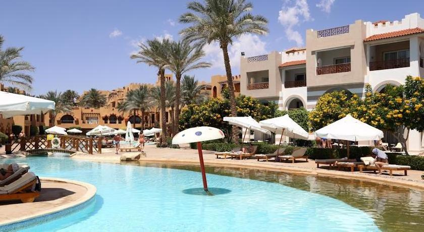 Rehana Prestige Resorts & Spa