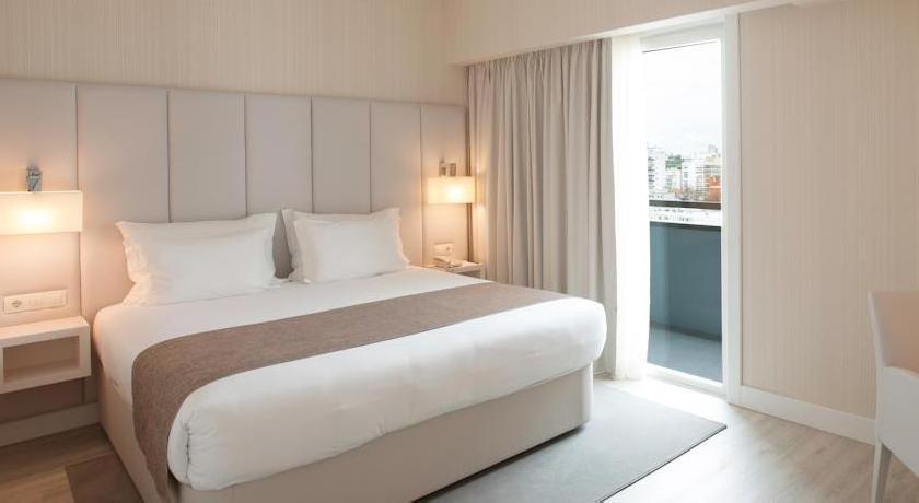 Lutecia Hotel