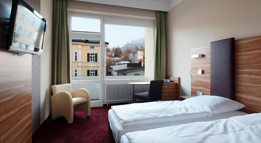 Hotel h3