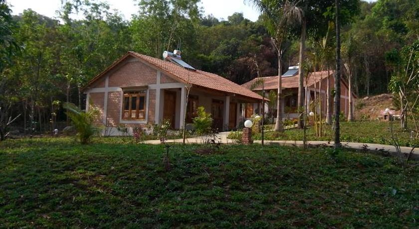 Green Hill Phu Quoc Resort