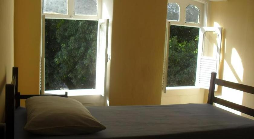 Hostel 61