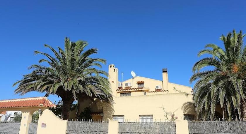 Villa Riumar 6