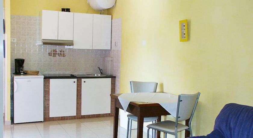 Apartment Umag 8