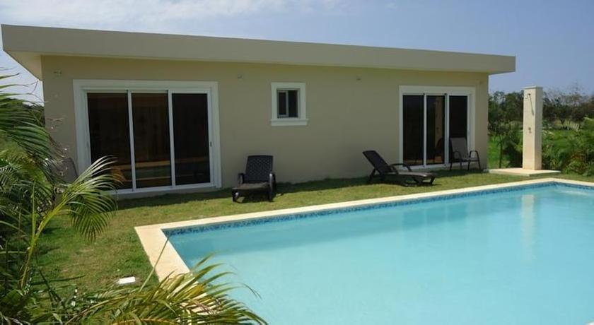 Caraibi Haven