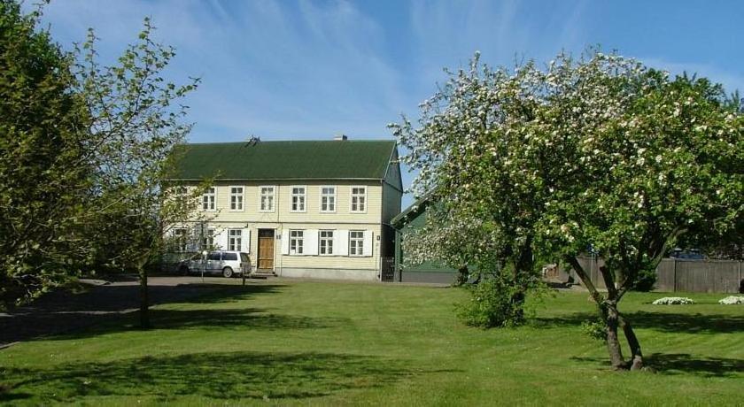 Klosteris