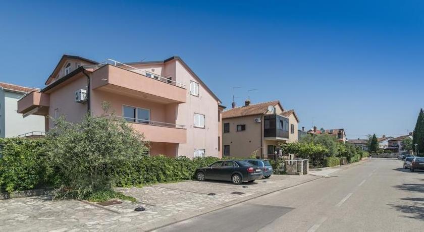Apartment Adelio 1