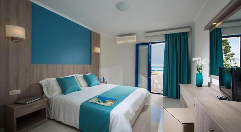 Квартира в остров Херсонес недорого цены