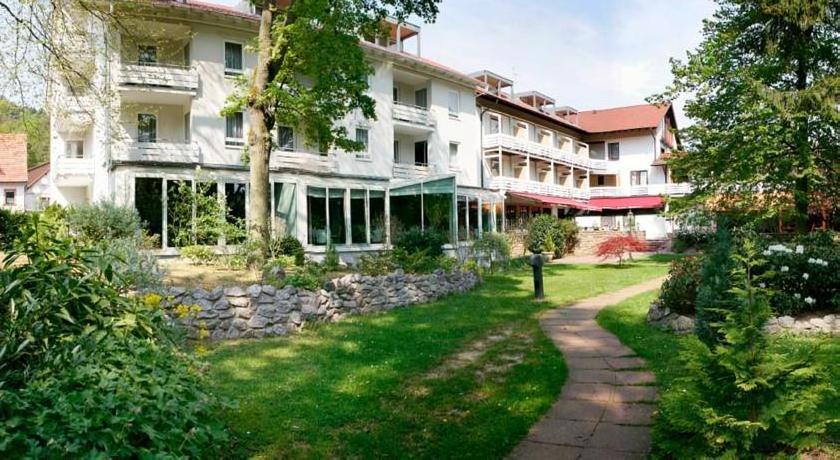 Hotel Petronella