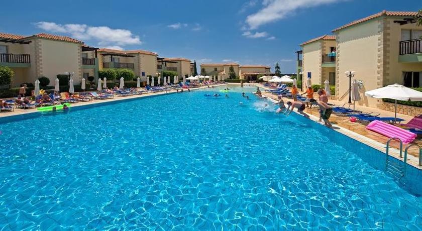 Atlantis Freij Resort